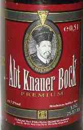 abt-knauer_etikett-2