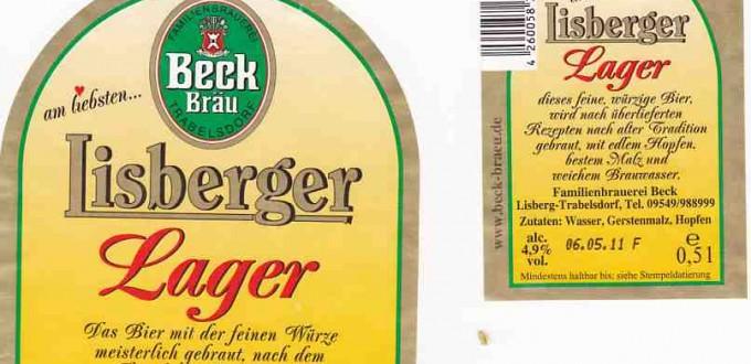 beckk_lager-2