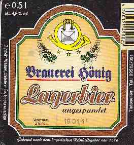 hoenig_lager_medium-2