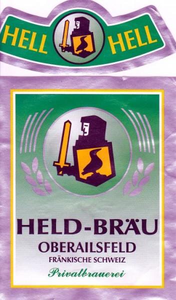 HeldHell (3)