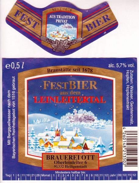 Ott_Festbier