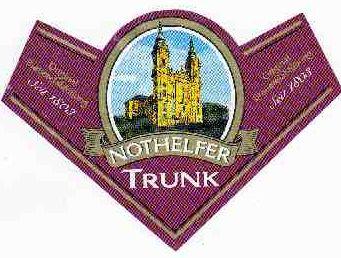 trunk-32