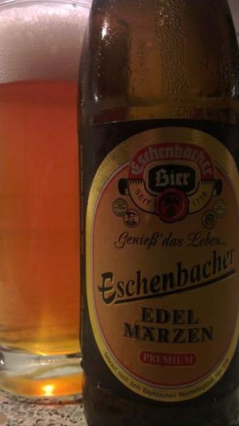 eschenbacher-5