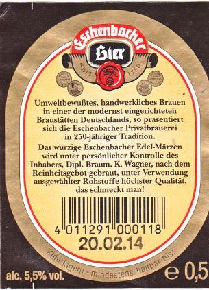 eschenbacher-edel-maerzen2