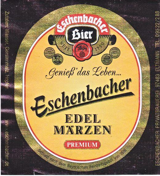 eschenbacher-edel-maerzen3