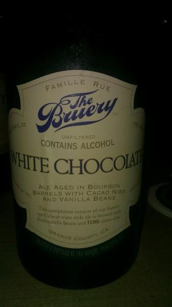 white-chocolate-1