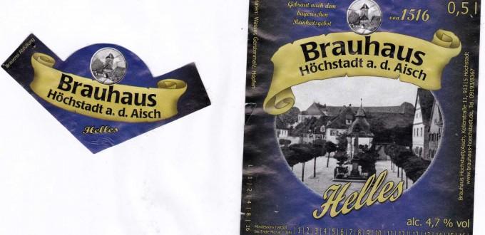 brauhaus-hoechstadt-helles