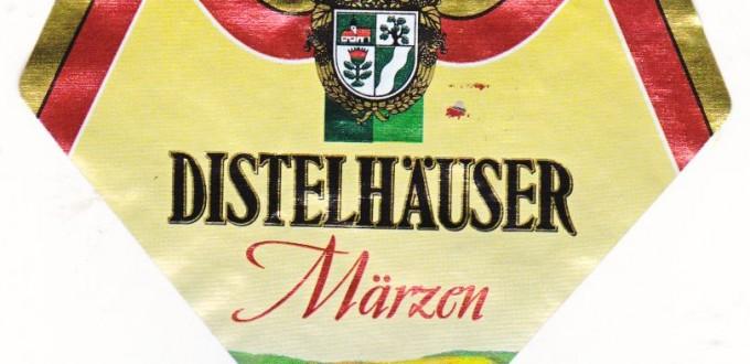 distelhaeuser-maerzen-1