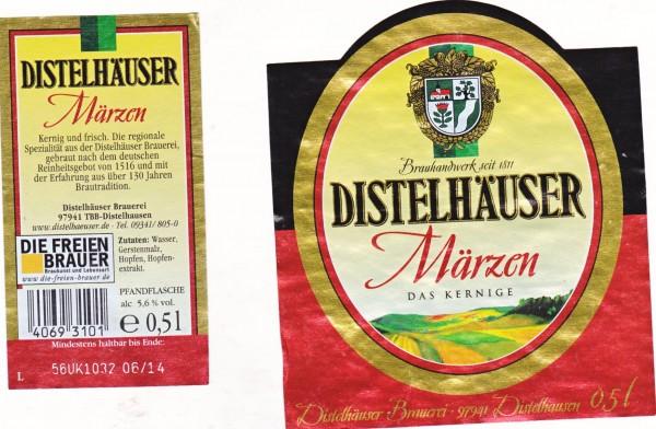 distelhaeuser-maerzen-2