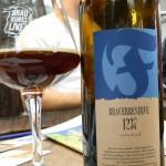 Brauerei Faust/Miltenberg: Brauerreserve 1237 (Nr. 1203)