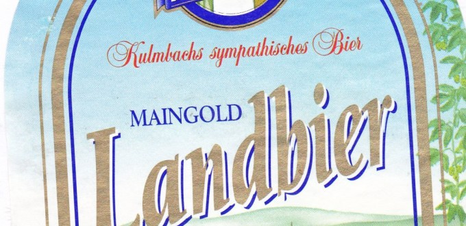 Mönchshof Landbier 2
