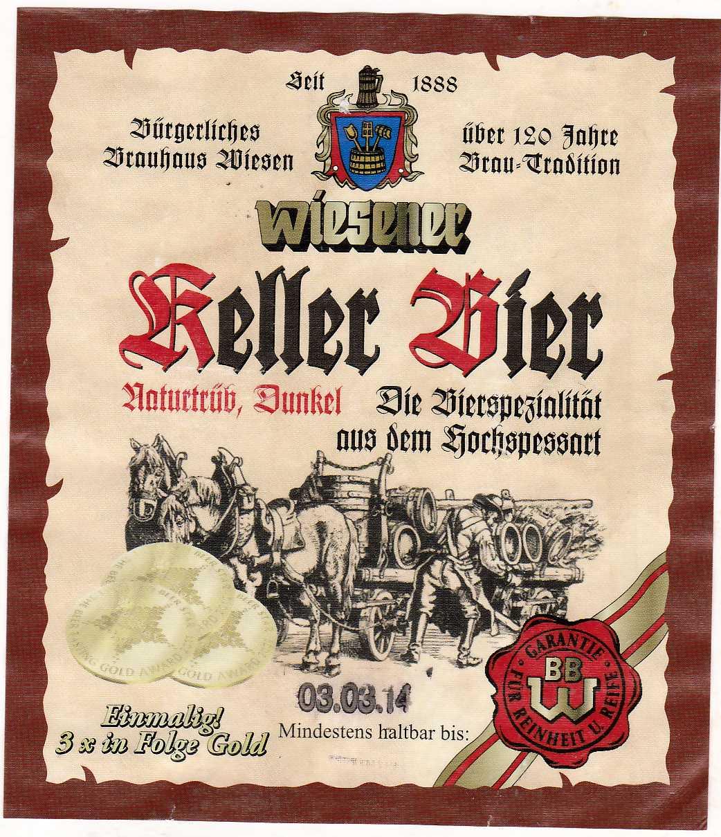wiesener-keller-bier-1