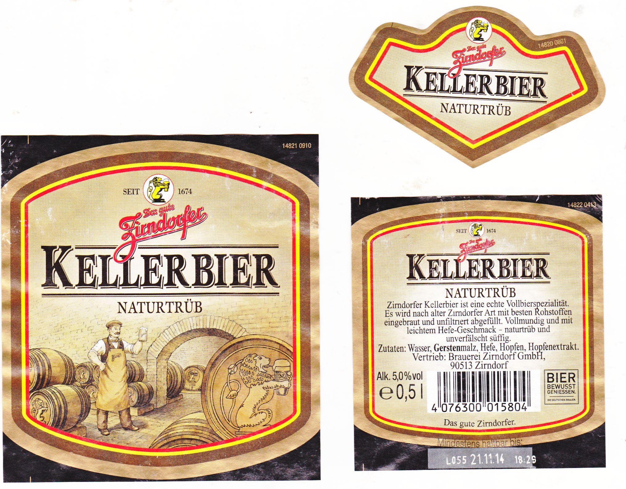 zirndorfer-kellerbier