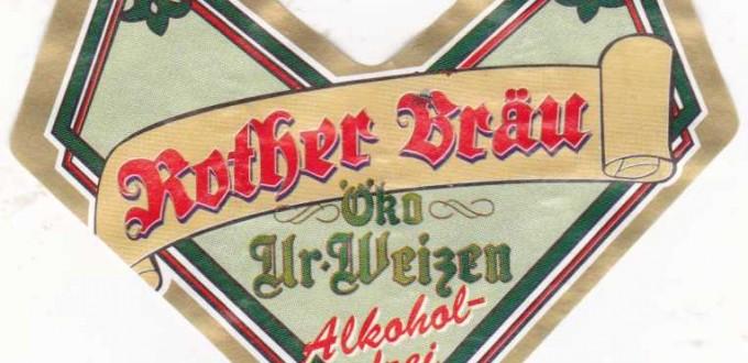 rother-oeko-urweizen-alkoholfrei-1