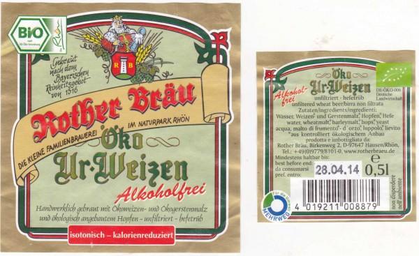 rother-oeko-urweizen-alkoholfrei-2