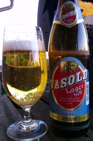 vasold-lager