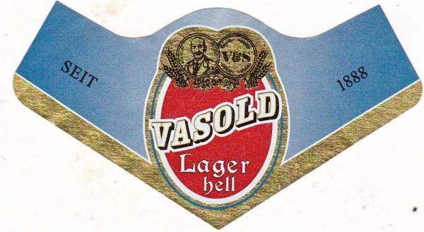 vasold-lager-hell-1