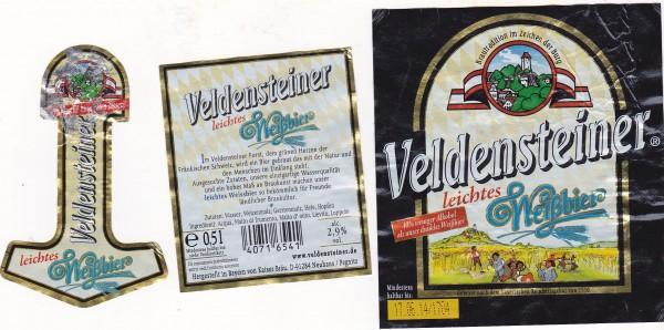 veldensteiner-2