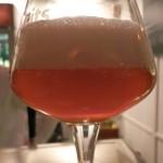 Distelhäuser Brauerei/Distelhausen: Lucky Hop IPA (Nr. 1254)