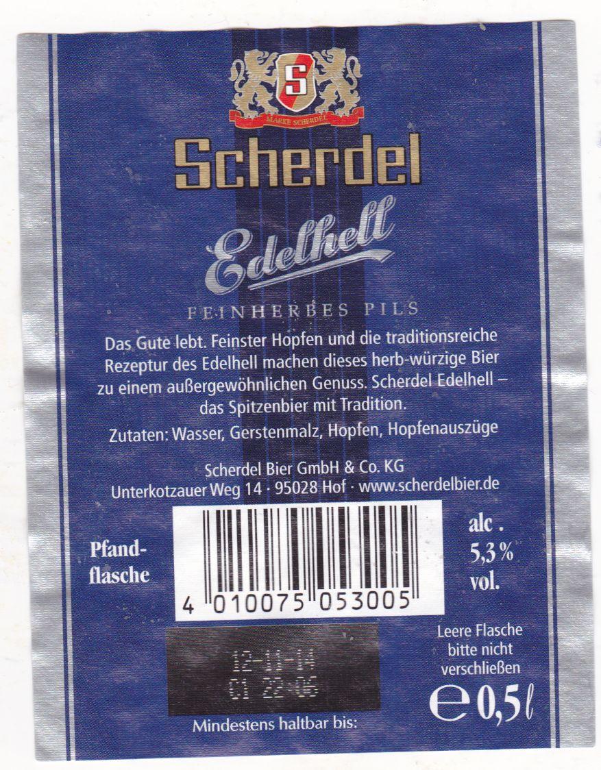 edelhell3