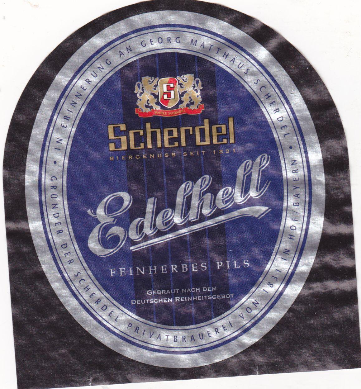 edelhell4-2