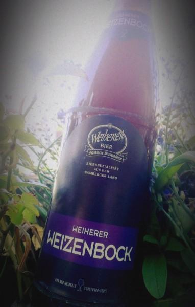 weizenbock-3