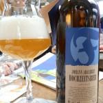 Brauerei Faust/Miltenberg: Johann Adalbert Hochzeitsbier (Nr. 1292)