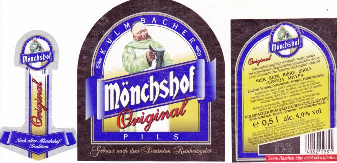 moenchshof-original-pils-4