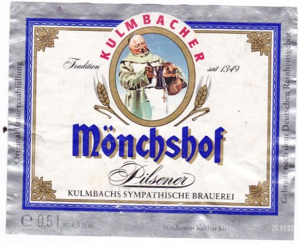moenchshof-pilsner-1