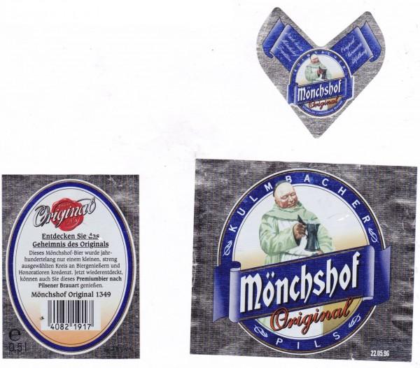 moenchshof-pilsner-3c