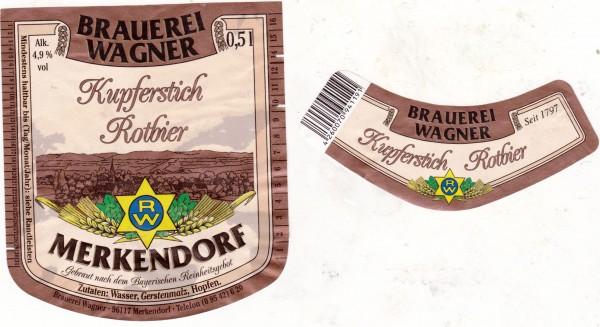 wagner-merkendorf-kupferstich
