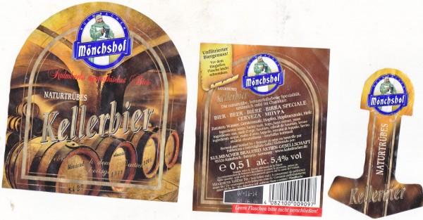 moenchshof-kellerbier-2
