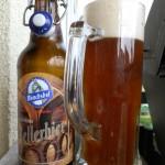 Mönchshof (Kulmbacher AG)/Kulmbach: Kellerbier (Nr. 1335)