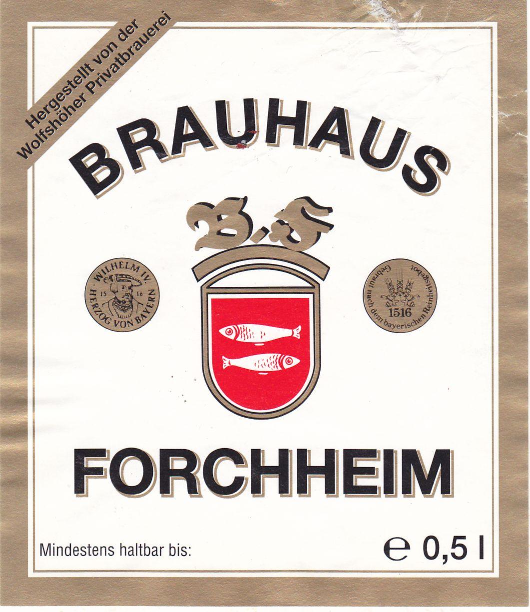 brauhaus-forchheim-1