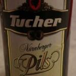 tucher-nuernberger-pils-1