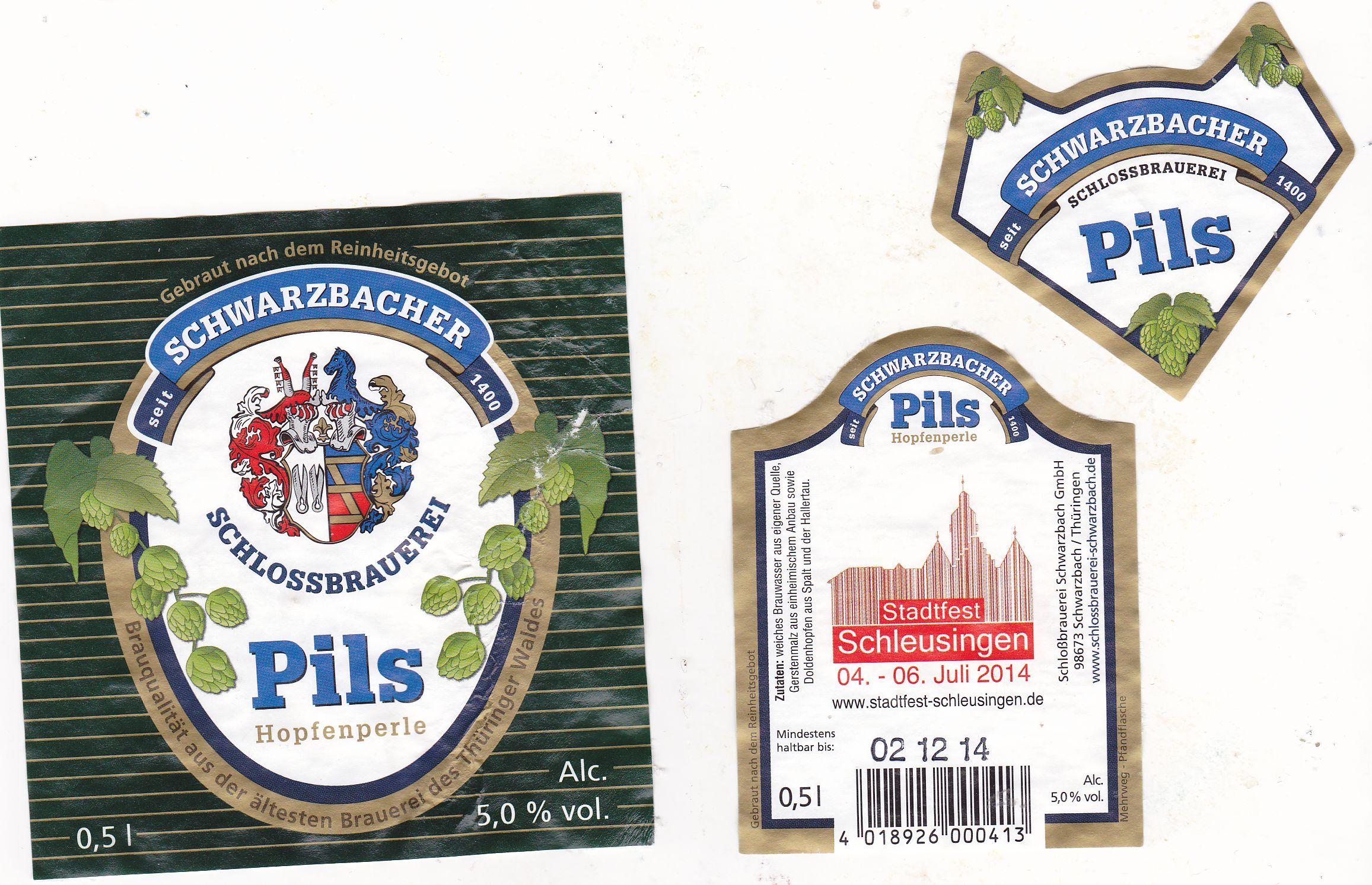 hopfenperle-pils-2