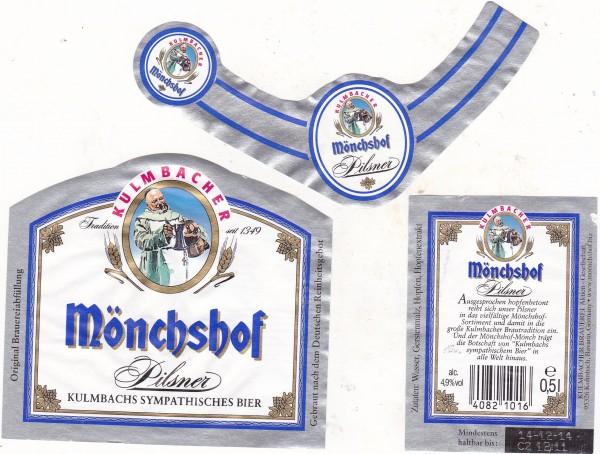 moenchshof-pilsner-2