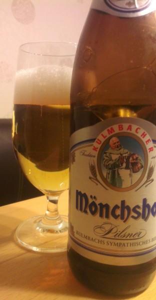moenchshof-pilsner
