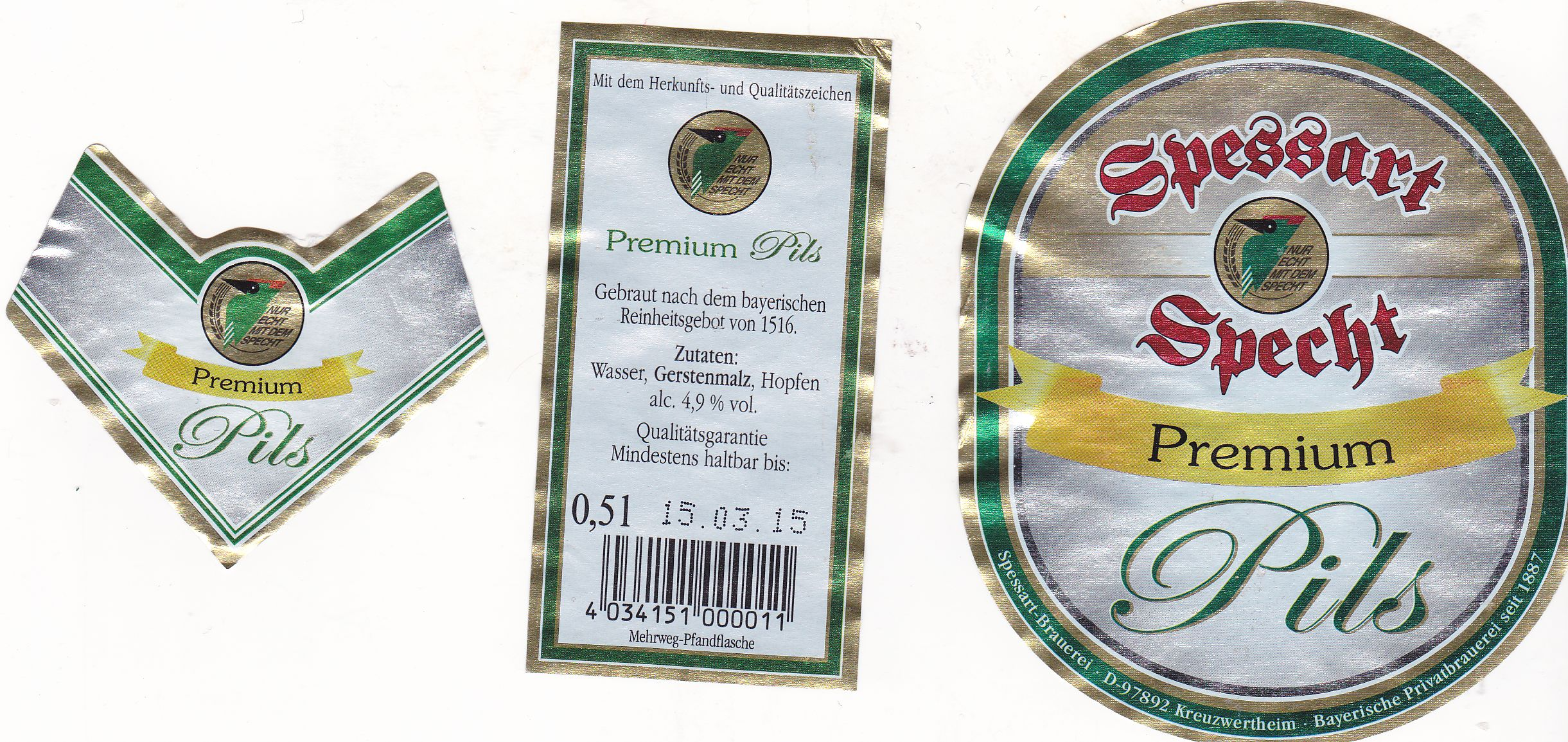 spessart-specht-premium-pils