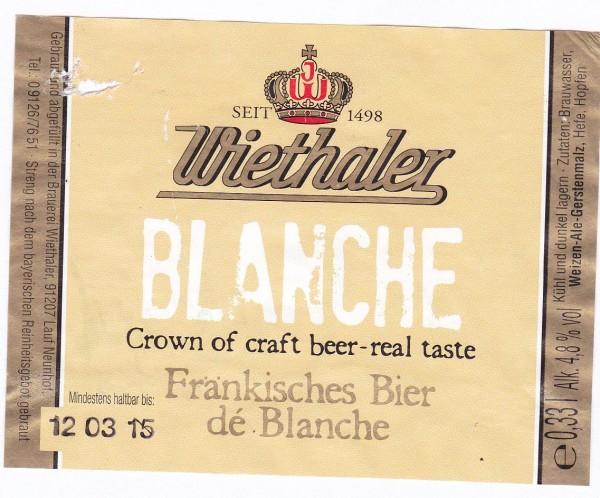 wiethaler-blanche
