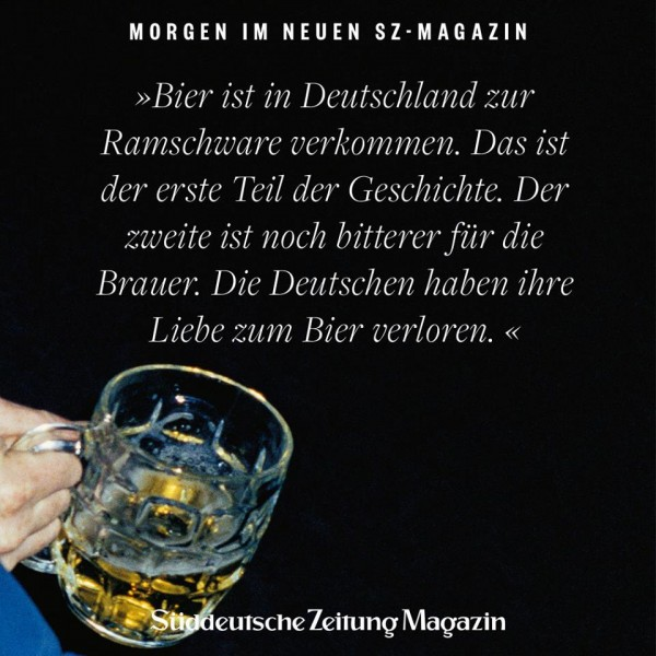 Quelle SZ. https://www.facebook.com/szmagazin/photos/a.177180783632.119963.132153568632/10152784178478633/?type=1&theater