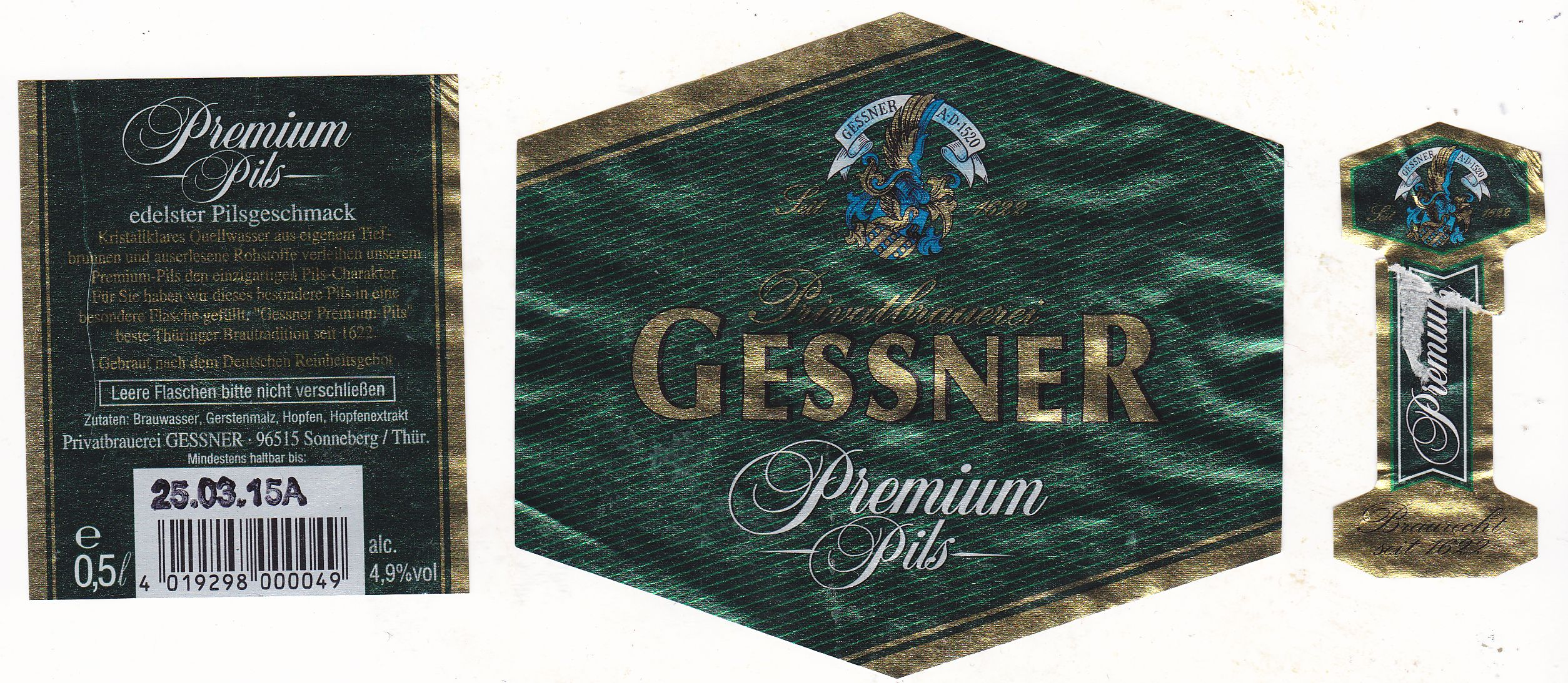 gessner-premium-pils-2