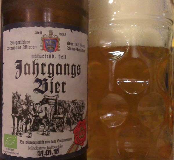 jahrgangs-bier-buergerliches-brauhaus-wiesen