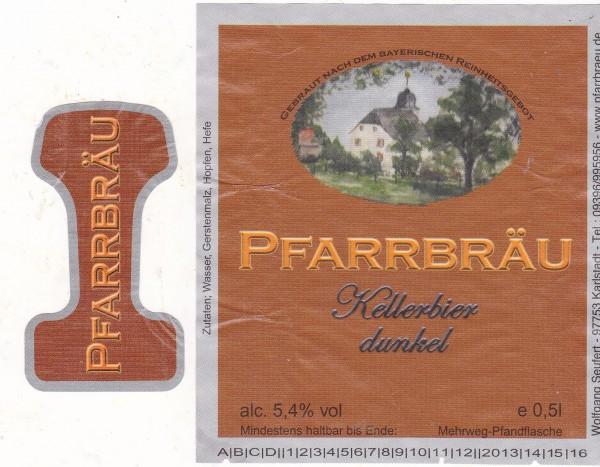pfarrbraeu-kellerbier-dunkel2