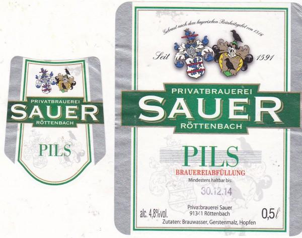 sauer-pils-2