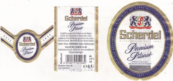scherdel-premium-pils-2014-2