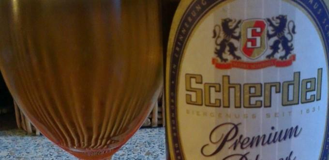 scherdel-premium-pils-2014