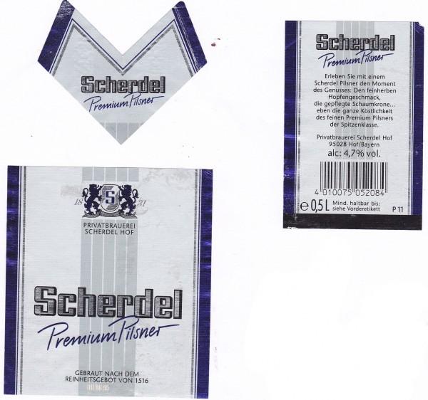 scherdel-premium-pilsner-1995