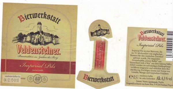 veldensteiner-bierwerkstatt-3