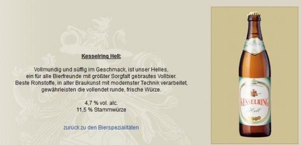 kesselring-hell-3
